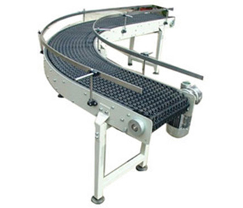 Bend-Modular-Belt-Conveyor