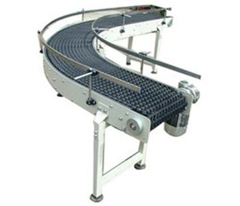 Bend-Modular-Belt-Conveyor