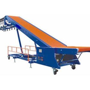 Dockless-Truck-Loading-Conveyor