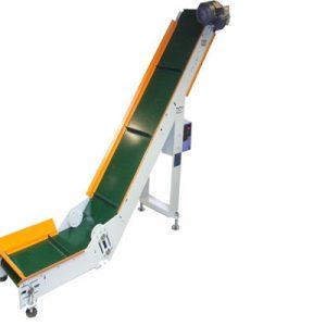 Elevator conveyor belt supplier