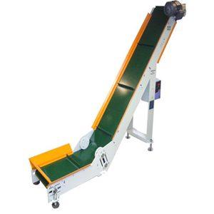 elevator conveyor belt manufacturer, supplier