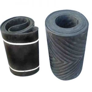 Endless-Conveyor-Belt manufacturer