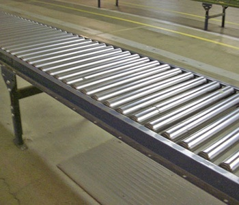 Flexible Roller Conveyor supplier