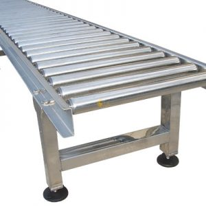 Gravity Roller Conveyor supplier