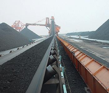 Industrial-conveyor-belts