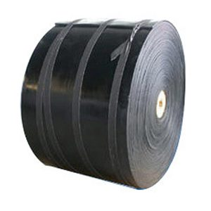 Nylon Conveyor Belt Manufacturer