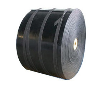 Nylon conveyor belts supplier