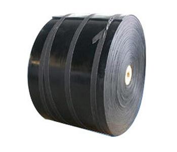 Nylon-conveyor-belts