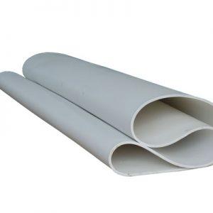 PU conveyor belt supplier
