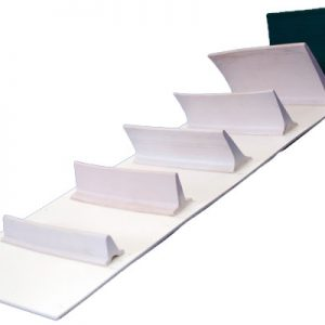 pvc conveyor belt supplier