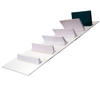 PVC-Conveyor-Belt