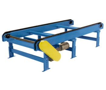 Palletized Chain Conveyors