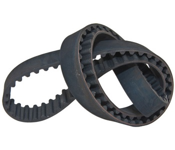 Rubber conveyor belts supplier