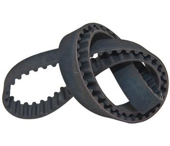 Rubber-conveyor-belts