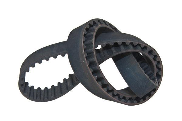 Rubber conveyor belts manufacturer