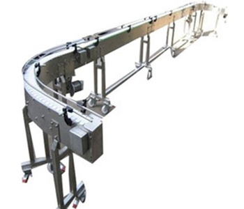 SS-Slat-Chain-Conveyor