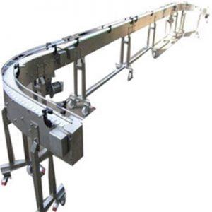 SS-Slat-Chain-Conveyor