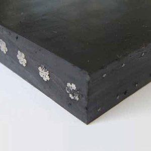 Steel-cord-conveyor-belt