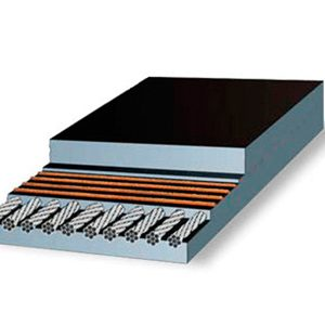 Steel-cord-conveyor-belts