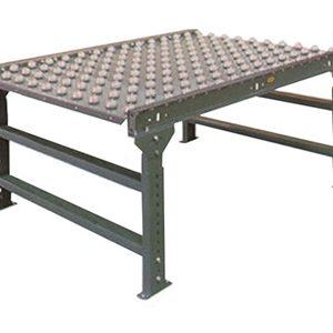 Table-Conveyor-System