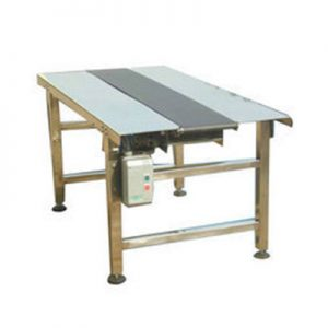 Table Conveyor Systems suppliers