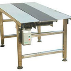 Table-Conveyor-Systems