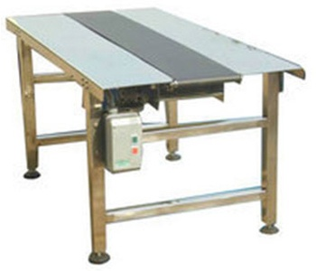 Table Conveyor Systems