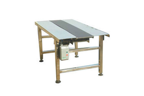 Table Conveyor Systems manufacturers in Ahmedabad, india