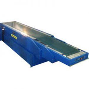 Telescopic Belt Conveyor supplier
