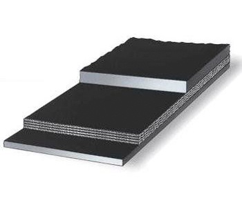 Textile conveyor belts manufacturer