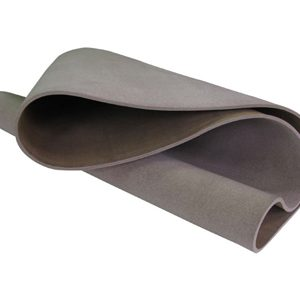 Textile-conveyor-belts