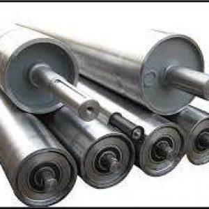 conveyor pulley manufacturer , supplier & exporter in United States, Brazil,Mexico,Turkey,Myanmar,Hong Kong,UAE,Kenya,Taiwan