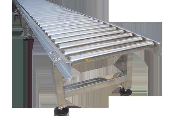 conveyor rollers exporter