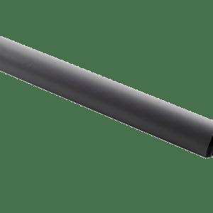 conveyor rollers manufacturer
