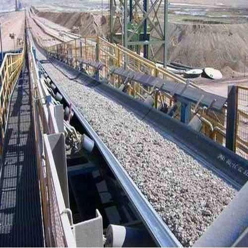 Cold resistant conveyor belt Manufacturer, Exporter