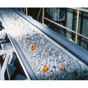 Fire Resistant Conveyor Belt Manufacturers, Exporters, and Supplier in Afghanistan,Taiwan,India, Kuwait, Pakistan