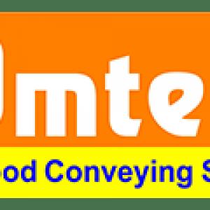 Conveyor Belt manufacturer, Conveyor Belt supplier in Pakistan, Qatar, Syria, Turkey, Saudi Arabia