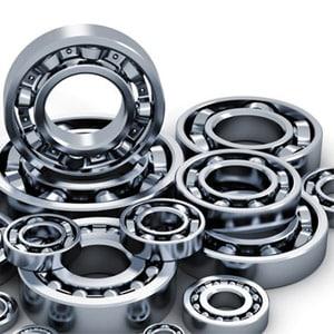 Bearings-Industries