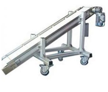 Take-Off-Conveyor-Systems-india