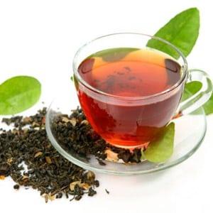 Tea-Dust-Manufacture