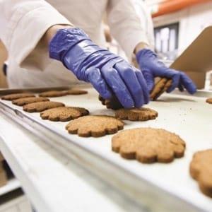 baking-industry