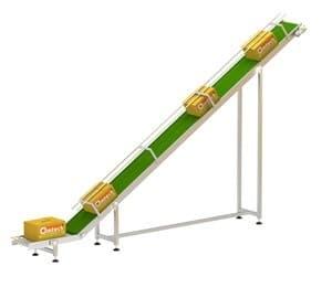 carton-incline-conveyor-system