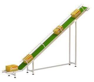 carton-incline-conveyor-systems
