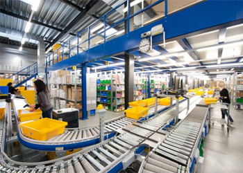 conveyor-belts-for-pharmaceutical-industry