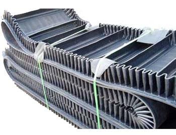 heavy-duty-conveyor-belt