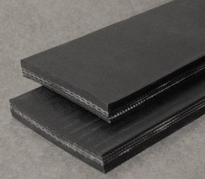 heavy-duty-conveyor-belts