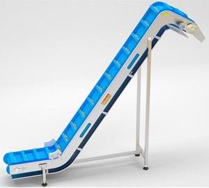 z-shaped-modular-inclined-conveyor-system