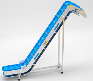 z-shaped-modular-inclined-conveyor-systems